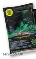 Active Flora Live Flora Core Black 7,26 kg