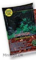 Active Flora Live Flora Core Red 7,26