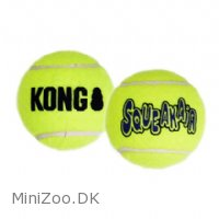 Air Squeaker tennisball Ø 10,2 cm