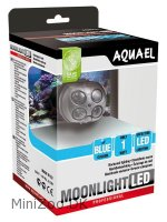 AquaEl Lighting Moonlight LED