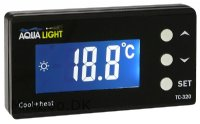 AquaLight Temperatur controller TC-320