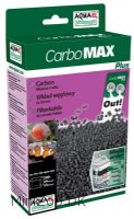 Aquael Carbo Max Plus 1 liter