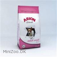 Arion Friends Adult Small 26/12 3 kg