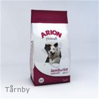 Arion Friends Multi Vital Lam & Ris 15 kg