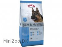 Arion joint & mobility 12 kg