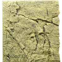 Back to Nature Slim-Line 50 A Sand (50 x 45 cm)