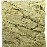 Back to Nature Slim-Line 50 B Sand (50 x 45 cm)