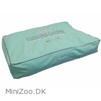 Blokpude Luxury Living (S) Mint