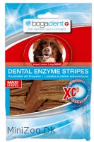Bogadent Dental Enzyme Stripes Maxi 100 g