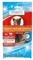 Bogadent Dental Enzyme Stripes Mini 100 g