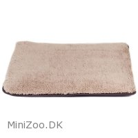 Chill and Relax Chillermat Cappuccino Large