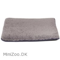 Chill and Relax Chillermat Stone Medium