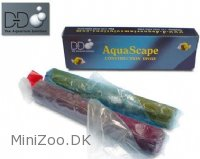 Deltec AquaScape 114 gram.