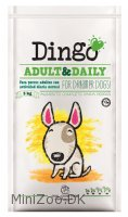 Dingo Adult and Daily 3 kg