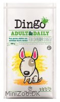 Dingo Adult and Daily 500 gram