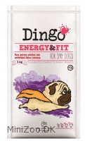 Dingo Energy and Fit 3 kg