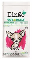 Dingo Toy and Daily 1,5 kg