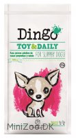Dingo Toy and Daily 500 gram