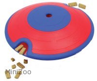 Dog Treat Maze large
