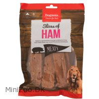 Dogman Skinke Filet 300 g