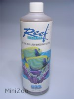 Ecosystem Reef Solution 450 ml.