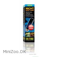 Exo Terra Night Glo 40 w