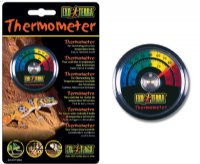 ExoTerra Thermometer (Rept-o-meter)