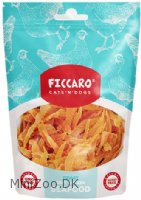 FICCARO Hundesnack Soft Chicken Seafood