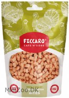 FICCARO Hundesnack Turkey & Chicken Bites