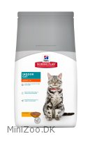 Feline Adult Indoor Cat Chicken 1,5 kg