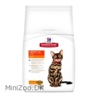 Feline Adult Light Chicken 1,5 kg