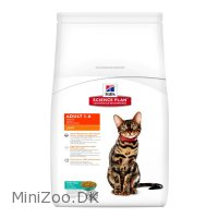 Feline Adult Light Tun 1,5 kg