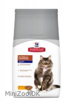 Feline Mature Adult 7+ Hairball Control 5 kg