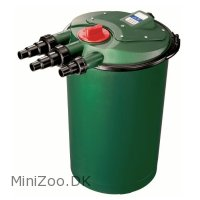 Fish Mate Bio Pond Trykfilter 15000uv