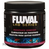 Fluval Lab Series Phosphate remover 150 g
