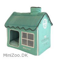 Happy-House Villa Luxury Living (M) Mint