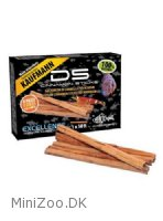 Haquoss D5 Cinnamon Sticks