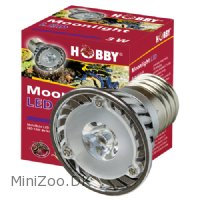 Hobby Moonlight LED 3 Watt
