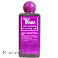 KW SORT SHAMPOO 200 ml