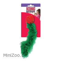 Kong Holiday Wild Tails