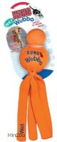 Kong Wet Wubba X-large