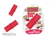 Kong dental stick stor (kd1)