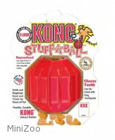 Kong stuff a ball lille (ks3)