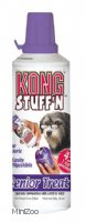 Kong stuff'n senior treat pasta (xs5)