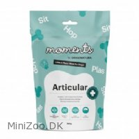 Moments Artikulære 150 gram