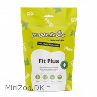 Moments Fit Plus 150 gram