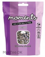 Moments hundesnack Light 60 g