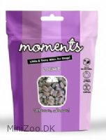 Moments hundesnack Light 60 gram