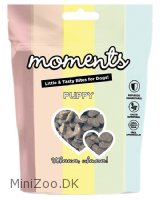 Moments hundesnack puppy 60 gram
