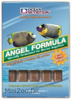 Ocean Nutrition Angel Formula Blister with Gel 100 g